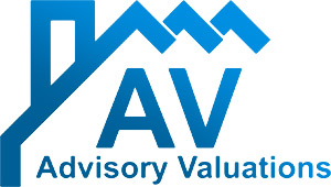 Advisory Valuations LLC